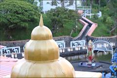 IMG_2760 (federica.piersimoni) Tags: blogger mauritius blogtour maublogtour13