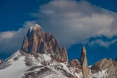 Fritz Roy (faltimiras) Tags: chile camp patagonia ice roy field torre circo cerro campo glaciar fritz gel hielo argetina marconi altares chalten circ