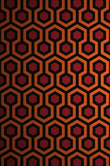 The Carpet (Meester Burke Wallpapers) Tags: park school boy wallpaper cinema motion film germantown home apple by john movie jack carpet actors high scary university northwest pennsylvania lock kubrick quality background 4 picture patrick free maryland indiana s screen x diamond creepy entertainment repetition download link danny shelly horror resolution nicholson middle wendy director shining burke flick centered elementary stanely 4s gaithersburg torrance iphone duvall the 640 iup 960 nwhs meester lakelands of lpms