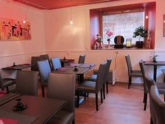 UME restaurant (Riex) Tags: food asian cuisine japanese restaurant switzerland suisse ume nourriture japonais chinoise sushis asiatique vaud lavaux japonaise chexbres s95 canonpowershots95 cafeducotterd