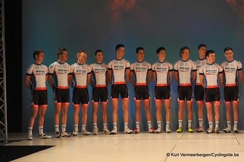 Verandas Willems (49) (Small)