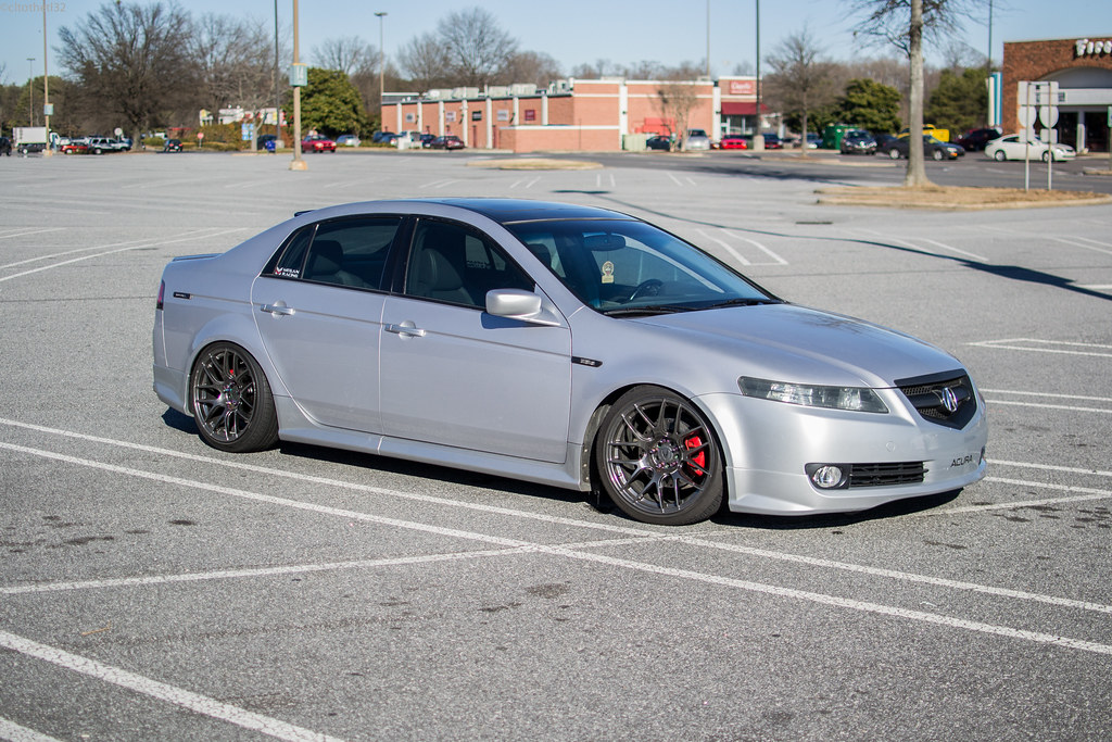 the world s best photos of acuratl and xxr flickr hive mind