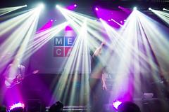 MECA Festival SP @ Grand Metrópole 31-01-2014-83 (Grmisiti) Tags: festival sãopaulo sp meca friendlyfires savoiradore charlixcx grandmetropole