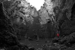 Vue panoramique sur le Creux Billard (francky25) Tags: anne sainte le desaturation sur billard vue franchecomté panoramique sous nans doubs creux partielle