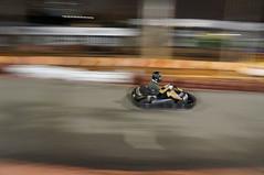 DSC01535 (Vivard) Tags: race kart gokarting amateur corrida amador {vision}:{car}=053 {vision}:{text}=0683 {vision}:{beach}=0631