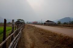 (travelswithmyself) Tags: travel la asia laos salavan thatheng asialaostravel