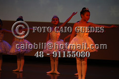 IMG_9035-foto caio guedes copy (caio guedes) Tags: ballet de teatro pedro neve ivo andra nolla 2013 flocos