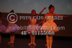 IMG_9035-foto caio guedes copy (caio guedes) Tags: ballet de teatro pedro neve ivo andra nolla 2013 flocos