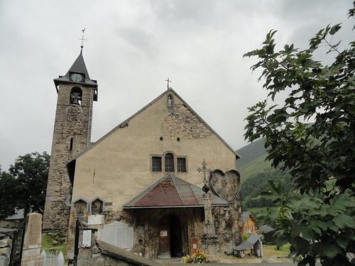 Saint-Sorlin d'Arves, ©D. Dereani, fondation Facim (29)