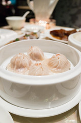 @ The 8 (yusheng) Tags: travel chinesefood dimsum foodporn macau michelin xiaolongbao xlb cantonesefood michelin3stars foursquare:venue=4d3ac78c49cb236a2658bd47