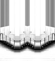 TCx4 (mark hewins) Tags: art architecture kent artgallery geometry science architectural tatemodern geometrical margate regeneration tategallery trigonometry rightangle thanet tessallation vertex artscouncil rightangles davidchipperfield reductionism acuteangle tessalated turnercentre obtuseangle straightangle turnercontemporary ironiciconic emergentphenomena reflexangle eulerangles straightangles tait–bryanangles piradians complimentaryangles minimalistarchitecturalphotography tessalationism