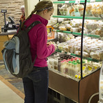 "<b>Dining Services Update</b><br/> Dining options for Luther's Campus. Photo taken by Toby Ziemer on 3-17-14.<a href=""http://farm8.static.flickr.com/7379/13243894673_6782c26ddd_o.jpg"" title=""High res"">∝</a>"