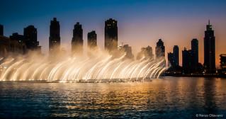 Arab Emirates 131028 18_05_30
