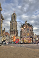 "Utrecht • <a style=""font-size:0.8em;"" href=""http://www.flickr.com/photos/45090765@N05/13626487335/"" target=""_blank"">View on Flickr</a>"