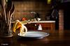 Banana! (Davide Legnani) Tags: canon levitation banana levitazione canoneos650d