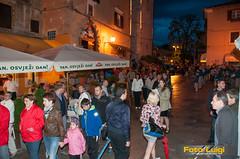 "Festival Naš svijet je Glazba 2014, Lovran, NSJG 2014, POL, Puhački orkestar Lovran • <a style=""font-size:0.8em;"" href=""http://www.flickr.com/photos/101598051@N08/13904761307/"" target=""_blank"">View on Flickr</a>"