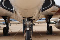 "Douglas F-6A ""Skyray"" Bu.134748 (2wiice) Tags: douglas skyray f6a f4d1 f4d1skyray douglasf6askyray douglasf4d1skyray douglasf4d1 douglasskyray douglasf6a f6askyray bu134748"