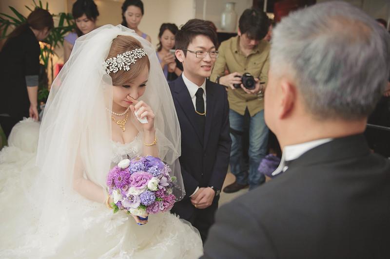 遠東飯店婚攝,遠東飯店,香格里拉台北遠東國際大飯店,婚攝小寶,台北婚攝,新祕婕米,妍色婚禮錄影,主持人旻珊,DSC_0539