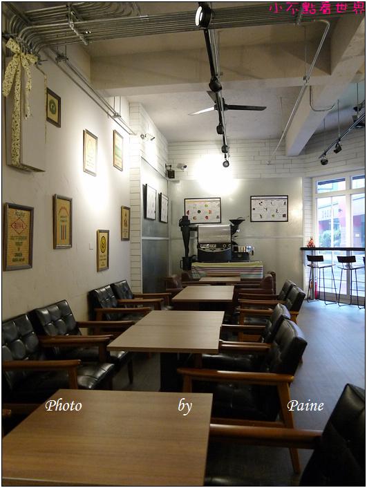中壢Raretreat Coffee Roaster 微樂咖啡館 (9).jpg
