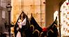 Passion 31 (OldStyleSte) Tags: color canon flickr colore madonna chiesa sicily fotografia statua sicilia rievocazionestorica sacro pasqua passione thepassion marsala processione settimanasanta religione crocifissione addolorata madonnaaddolorata sacroeprofano giovedìsanto passionedicristo