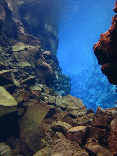 Iceland 2014 - Silfra dive - IMG_0561