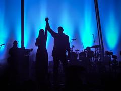 Peter Gabriel (robseye76) Tags: gabriel back concert live jennie gig poland polska front arena peter atlas koncert backtofront lodz łódź petergabriel so solive abrahamson jennieabrahamson atlasarena lastfm:event=3728117