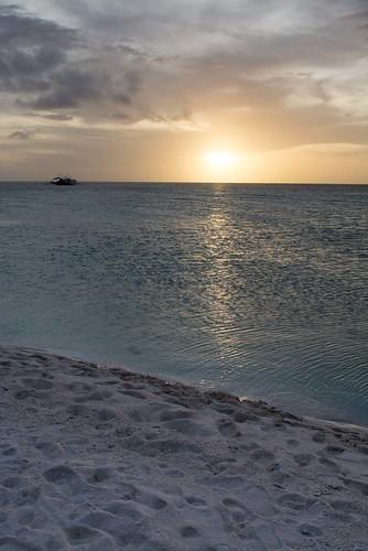 Camiguin- White Island