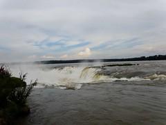 Iguazu (Arg)-125