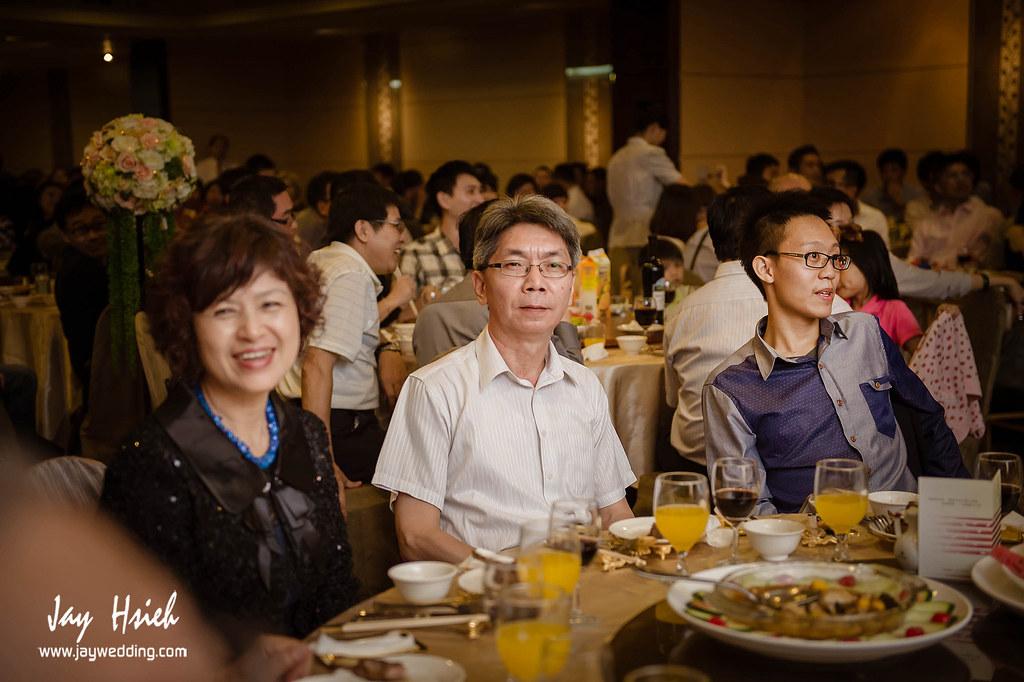 婚攝,台南,台南大飯店,蕾絲,蕾絲洋房,婚禮紀錄,婚攝阿杰,A-JAY,婚攝A-Jay,教堂,聖彌格,婚攝台南-164