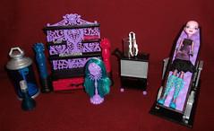 CAM-Color-me-creepy-design-chamber-original (Margarit's Dolls) Tags: original color me monster set design high lab doll cam creepy laboratory chamber create mattel cmc mnster createamonster monsterhigh