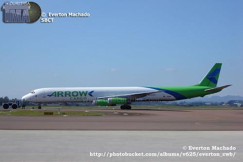 DC8FArrowN906R2_1024x768