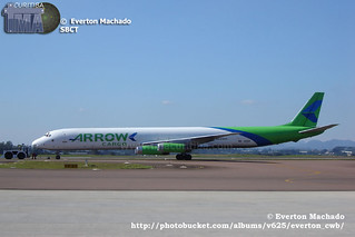 DC8FArrowN906R2_1024x768