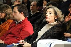 V Jornadas CCC em Coimbra