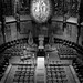 Aachen Cathedral  *UNESCO World Heritage Site