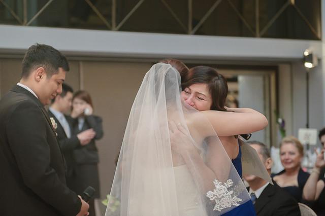 Gudy Wedding, Redcap-Studio, 台北婚攝, 和璞飯店, 和璞飯店婚宴, 和璞飯店婚攝, 和璞飯店證婚, 紅帽子, 紅帽子工作室, 美式婚禮, 婚禮紀錄, 婚禮攝影, 婚攝, 婚攝小寶, 婚攝紅帽子, 婚攝推薦,084