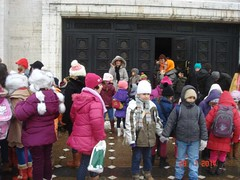 """0033-Clasa IB Timisoara 29.01.2014 Sarea in bucate031 • <a style=""""font-size:0.8em;"""" href=""""http://www.flickr.com/photos/130044747@N07/16306069989/"""" target=""""_blank"""">View on Flickr</a>"""
