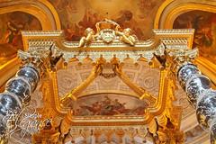 Les Invalides (Laura K Bellamy) Tags: travel paris architecture churches cathedrals baroque lesinvalides sacredsunday