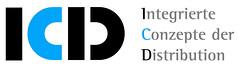 ICD bietet Kooperationsmarketing (prnews24) Tags: marketing events technik pr werbeagentur publicrelations kooperation grafikdesign pragentur öffentlichkeitsarbeit fullserviceagentur b2bagentur investitionsgüter