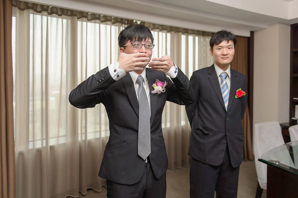 16371607028 9c367bc7f9 o [台南婚攝] S&Y/香格里拉遠東國際飯店