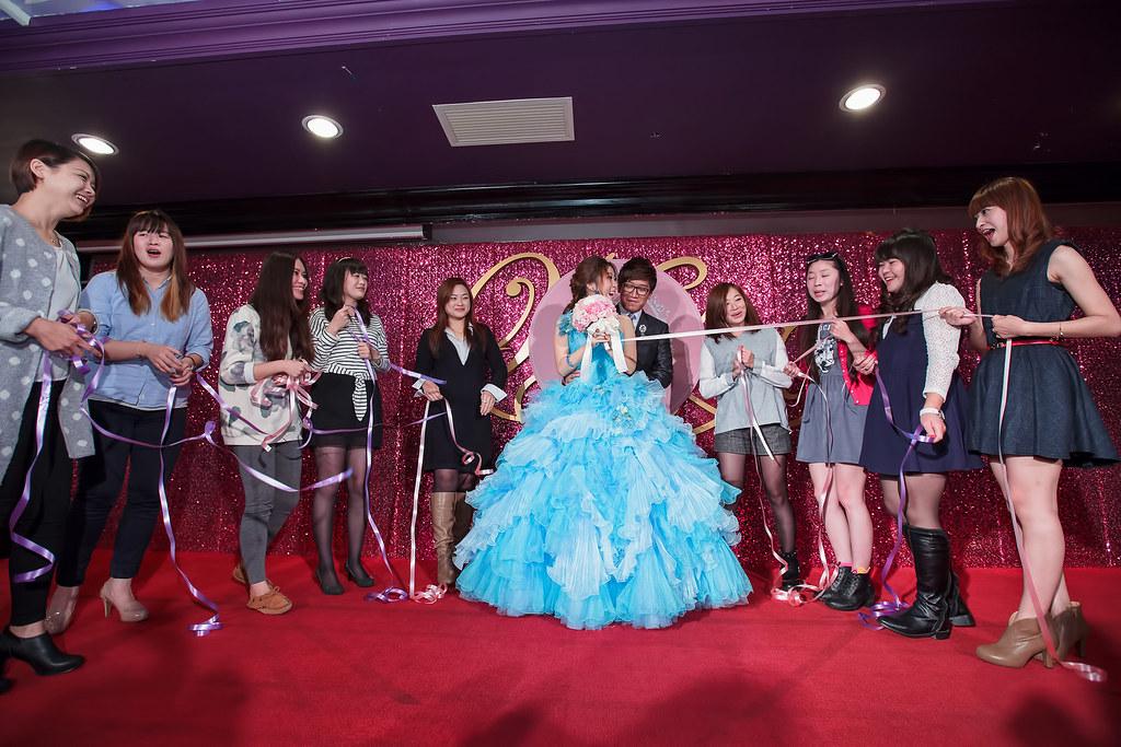 台中新天地婚攝0123