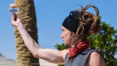 Belair Azur #Hurghada #Egypt