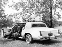 1979 Cadillac Eldorado Biarritz (biglinc71) Tags: cadillac eldorado 1979 biarritz