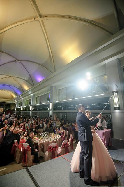 Gudy Wedding, Redcap-Studio, 台北婚攝, 和璞飯店, 和璞飯店婚宴, 和璞飯店婚攝, 和璞飯店證婚, 紅帽子, 紅帽子工作室, 美式婚禮, 婚禮紀錄, 婚禮攝影, 婚攝, 婚攝小寶, 婚攝紅帽子, 婚攝推薦,172