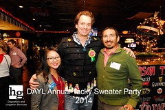 "DAYL 2014 Tacky Sweater Party • <a style=""font-size:0.8em;"" href=""http://www.flickr.com/photos/128417200@N03/16511425331/"" target=""_blank"">View on Flickr</a>"