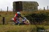 Peter Hickman. Ulster Grand Prix 2014