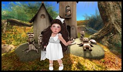 Pageant girl ft. Little Stars (delisadventures) Tags: summer baby white cute illustration photoshop silver stars photography gold blog spring toddler dress little bears adorable blogger queen sl lazy fantasy secondlife dresses tiny bow blogging second charming sequins pageant unicorn charmed trinkets toddy racoons toddle pageantqueen littlestars slphotography slblog slfashion slbabe secondlifefashion sequine slkids slevents secondlifeblog slaccessories slfamily seconlifefashion slfashionblogger slfashions slbaby slfashionblog tinytrinkets slblogger secondlifefashionblog storybrooke toddleedoo toddleedoos toddledoo storybooke slfashin lazyunicorn slbog slfashino slblogg toddleddoo