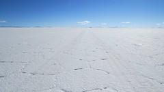 - 2016-05-06 at 21-42-56 + salt flats