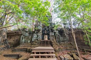 angkor - cambodge 2016 15