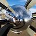 Charter flight reflection
