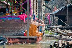 _DSC0027-2 (deborahmocci) Tags: life people bw nature indonesia landscape volcano boat asia cambodia southeastasia mine village report floating malaysia bromo ijen giava indocina